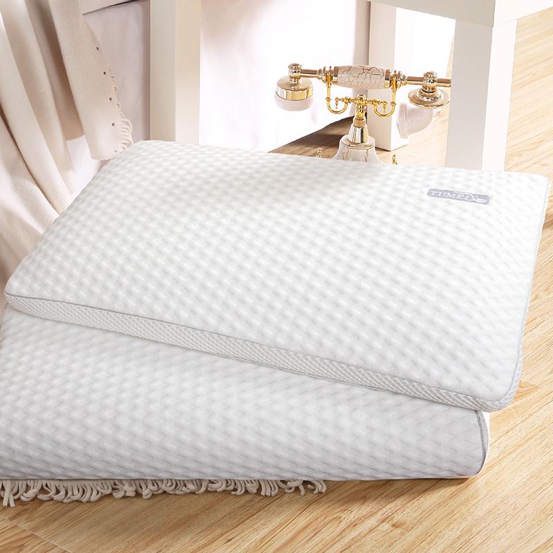 天然乳膠健康枕