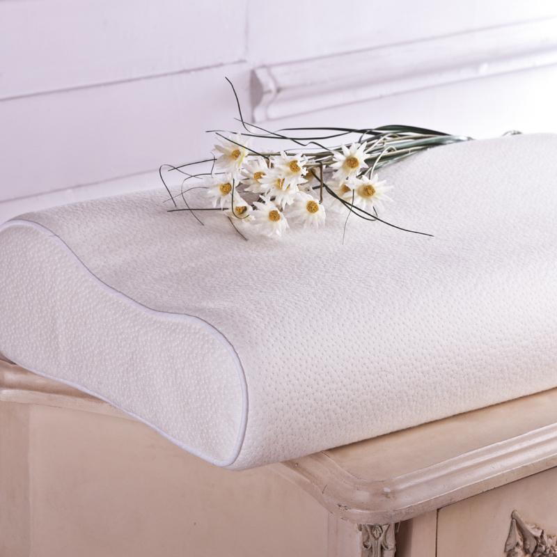白領零壓枕(Ⅱ)