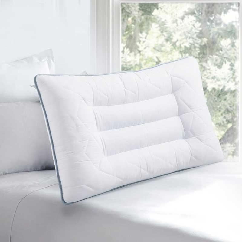 決明子塑型記憶枕