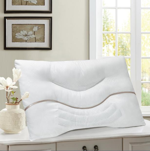 玉石香薰枕