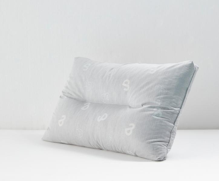 磁動力魔方枕(低枕,中高枕)
